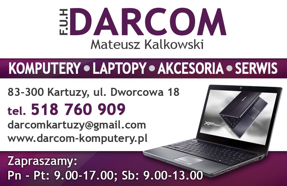 darcom-wiyztowka-copy