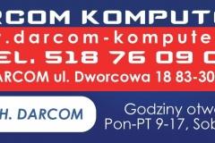 ulotka-darcom2